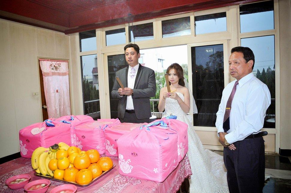 龍和餐廳結婚迎娶儀式晚宴婚禮記錄動態微電影錄影專業錄影平面攝影婚攝婚禮主持人(編號:272462) - 蜜月拍照10800錄影12800攝影團隊 - 結婚吧