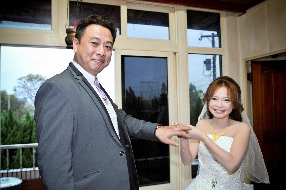 龍和餐廳結婚迎娶儀式晚宴婚禮記錄動態微電影錄影專業錄影平面攝影婚攝婚禮主持人(編號:272464) - 蜜月拍照10800錄影12800攝影團隊 - 結婚吧