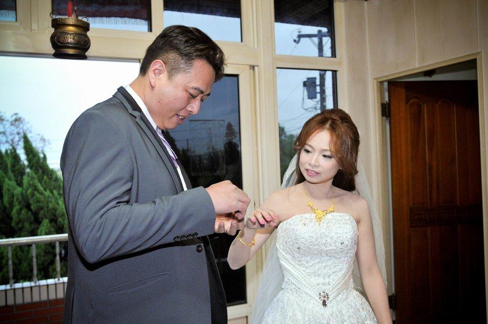 龍和餐廳結婚迎娶儀式晚宴婚禮記錄動態微電影錄影專業錄影平面攝影婚攝婚禮主持人(編號:272465) - 蜜月拍照10800錄影12800攝影團隊 - 結婚吧