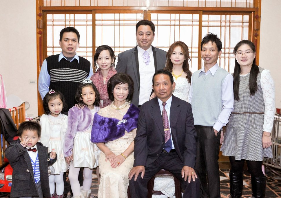 龍和餐廳結婚迎娶儀式晚宴婚禮記錄動態微電影錄影專業錄影平面攝影婚攝婚禮主持人(編號:272472) - 蜜月拍照10800錄影12800攝影團隊 - 結婚吧