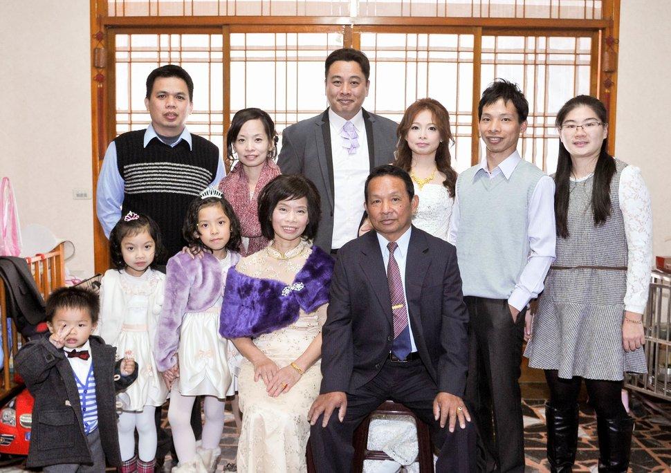 龍和餐廳結婚迎娶儀式晚宴婚禮記錄動態微電影錄影專業錄影平面攝影婚攝婚禮主持人(編號:272473) - 蜜月拍照10800錄影12800攝影團隊 - 結婚吧