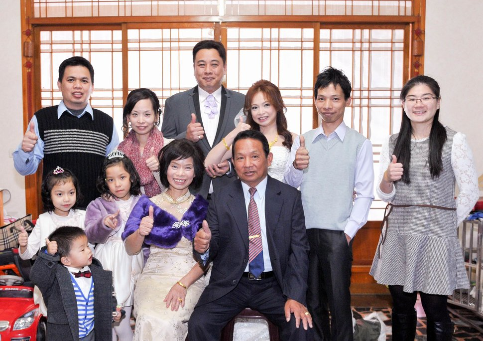 龍和餐廳結婚迎娶儀式晚宴婚禮記錄動態微電影錄影專業錄影平面攝影婚攝婚禮主持人(編號:272476) - 蜜月拍照10800錄影12800攝影團隊 - 結婚吧