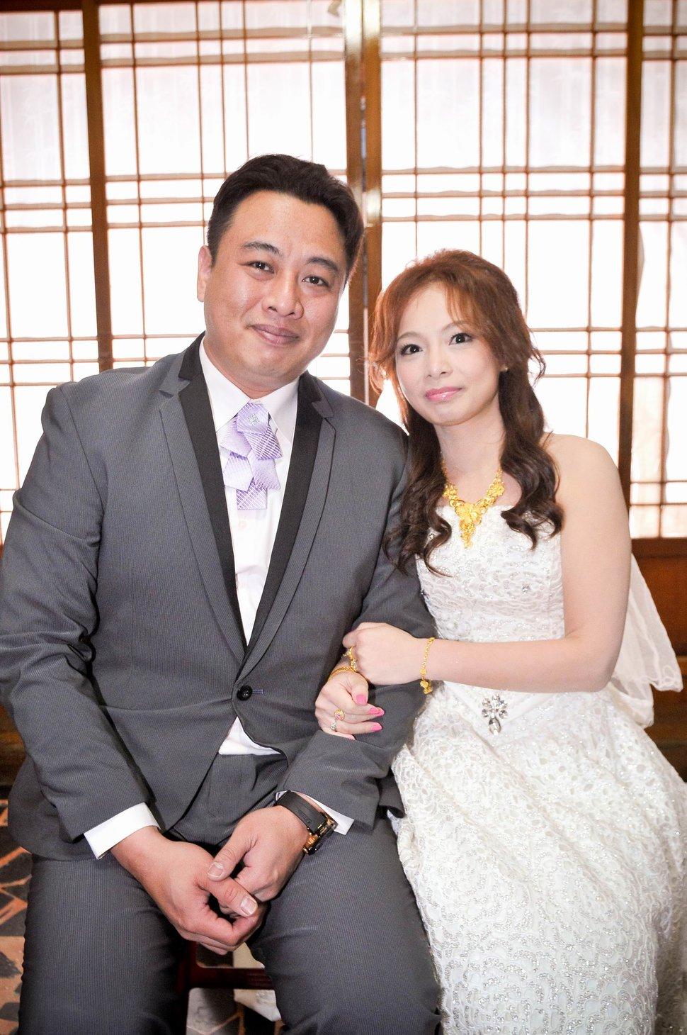 龍和餐廳結婚迎娶儀式晚宴婚禮記錄動態微電影錄影專業錄影平面攝影婚攝婚禮主持人(編號:272477) - 蜜月拍照10800錄影12800攝影團隊 - 結婚吧