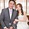 龍和餐廳結婚迎娶儀式晚宴婚禮記錄動態微電影錄影專業錄影平面攝影婚攝婚禮主持人(編號:272477)