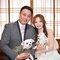 龍和餐廳結婚迎娶儀式晚宴婚禮記錄動態微電影錄影專業錄影平面攝影婚攝婚禮主持人(編號:272479)