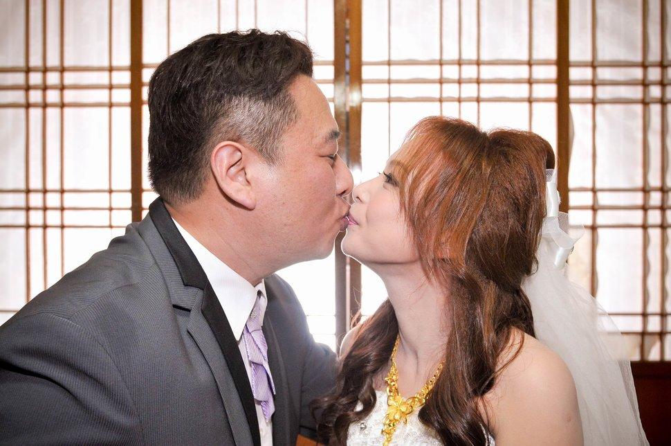 龍和餐廳結婚迎娶儀式晚宴婚禮記錄動態微電影錄影專業錄影平面攝影婚攝婚禮主持人(編號:272480) - 蜜月拍照10800錄影12800攝影團隊 - 結婚吧