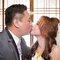 龍和餐廳結婚迎娶儀式晚宴婚禮記錄動態微電影錄影專業錄影平面攝影婚攝婚禮主持人(編號:272480)
