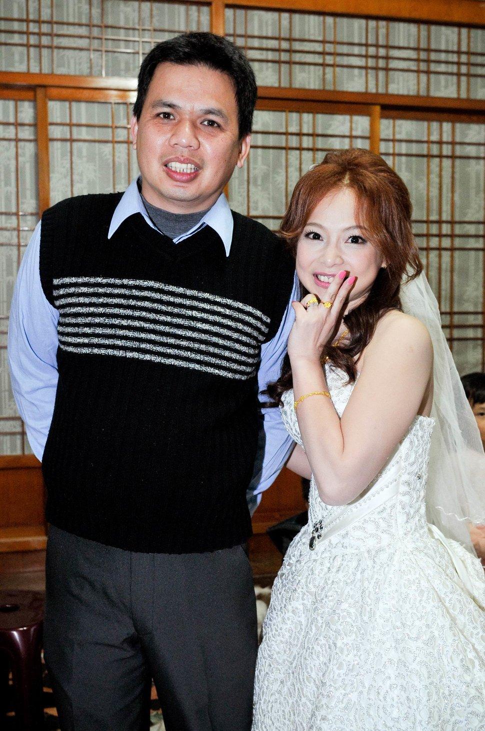 龍和餐廳結婚迎娶儀式晚宴婚禮記錄動態微電影錄影專業錄影平面攝影婚攝婚禮主持人(編號:272485) - 蜜月拍照10800錄影12800攝影團隊 - 結婚吧