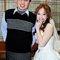 龍和餐廳結婚迎娶儀式晚宴婚禮記錄動態微電影錄影專業錄影平面攝影婚攝婚禮主持人(編號:272485)