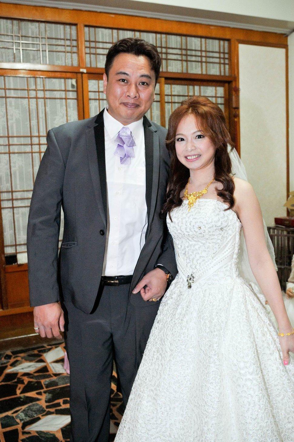 龍和餐廳結婚迎娶儀式晚宴婚禮記錄動態微電影錄影專業錄影平面攝影婚攝婚禮主持人(編號:272487) - 蜜月拍照10800錄影12800攝影團隊 - 結婚吧