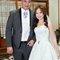 龍和餐廳結婚迎娶儀式晚宴婚禮記錄動態微電影錄影專業錄影平面攝影婚攝婚禮主持人(編號:272487)
