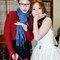 龍和餐廳結婚迎娶儀式晚宴婚禮記錄動態微電影錄影專業錄影平面攝影婚攝婚禮主持人(編號:272490)