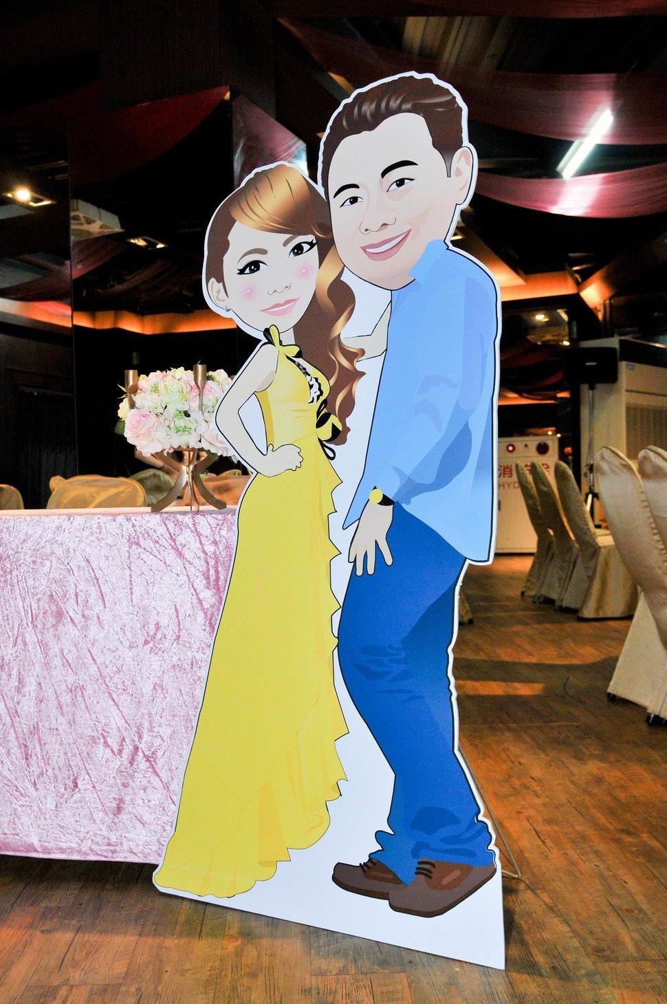 龍和餐廳結婚迎娶儀式晚宴婚禮記錄動態微電影錄影專業錄影平面攝影婚攝婚禮主持人(編號:272491) - 蜜月拍照10800錄影12800攝影團隊 - 結婚吧