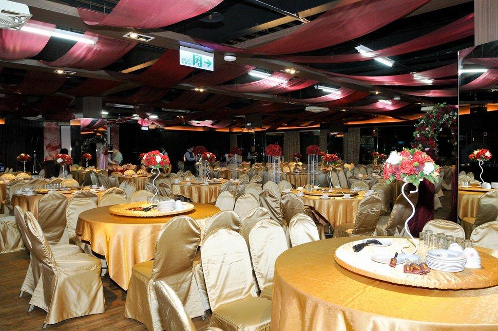 龍和餐廳結婚迎娶儀式晚宴婚禮記錄動態微電影錄影專業錄影平面攝影婚攝婚禮主持人(編號:272493) - 蜜月拍照10800錄影12800攝影團隊 - 結婚吧