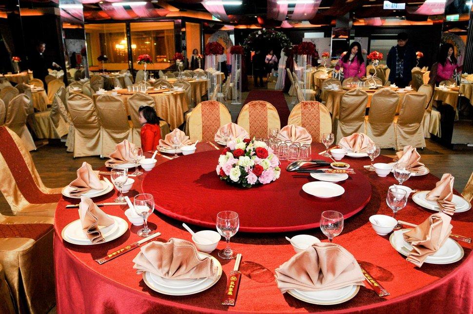 龍和餐廳結婚迎娶儀式晚宴婚禮記錄動態微電影錄影專業錄影平面攝影婚攝婚禮主持人(編號:272496) - 蜜月拍照10800錄影12800攝影團隊 - 結婚吧