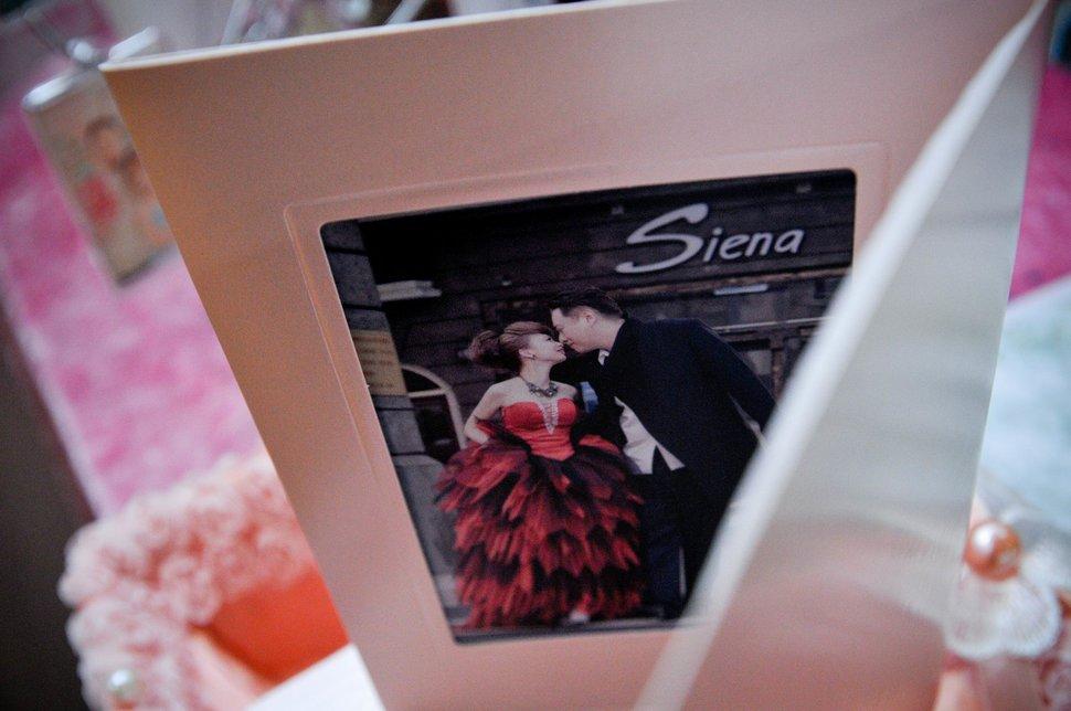 龍和餐廳結婚迎娶儀式晚宴婚禮記錄動態微電影錄影專業錄影平面攝影婚攝婚禮主持人(編號:272497) - 蜜月拍照10800錄影12800攝影團隊 - 結婚吧