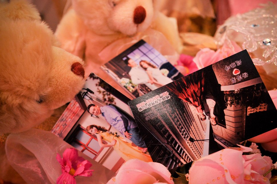 龍和餐廳結婚迎娶儀式晚宴婚禮記錄動態微電影錄影專業錄影平面攝影婚攝婚禮主持人(編號:272499) - 蜜月拍照10800錄影12800攝影團隊 - 結婚吧