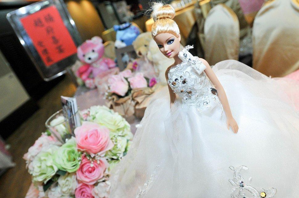 龍和餐廳結婚迎娶儀式晚宴婚禮記錄動態微電影錄影專業錄影平面攝影婚攝婚禮主持人(編號:272507) - 蜜月拍照10800錄影12800攝影團隊 - 結婚吧