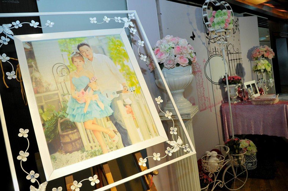 龍和餐廳結婚迎娶儀式晚宴婚禮記錄動態微電影錄影專業錄影平面攝影婚攝婚禮主持人(編號:272508) - 蜜月拍照10800錄影12800攝影團隊 - 結婚吧