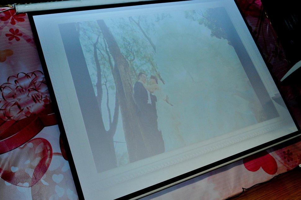 龍和餐廳結婚迎娶儀式晚宴婚禮記錄動態微電影錄影專業錄影平面攝影婚攝婚禮主持人(編號:272512) - 蜜月拍照10800錄影12800攝影團隊 - 結婚吧