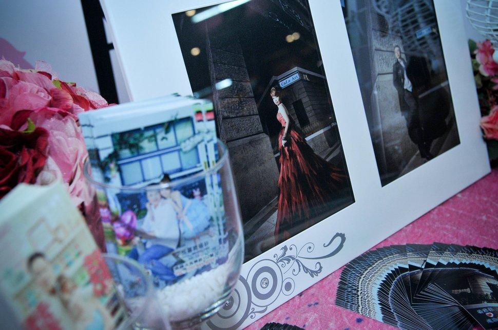 龍和餐廳結婚迎娶儀式晚宴婚禮記錄動態微電影錄影專業錄影平面攝影婚攝婚禮主持人(編號:272514) - 蜜月拍照10800錄影12800攝影團隊 - 結婚吧