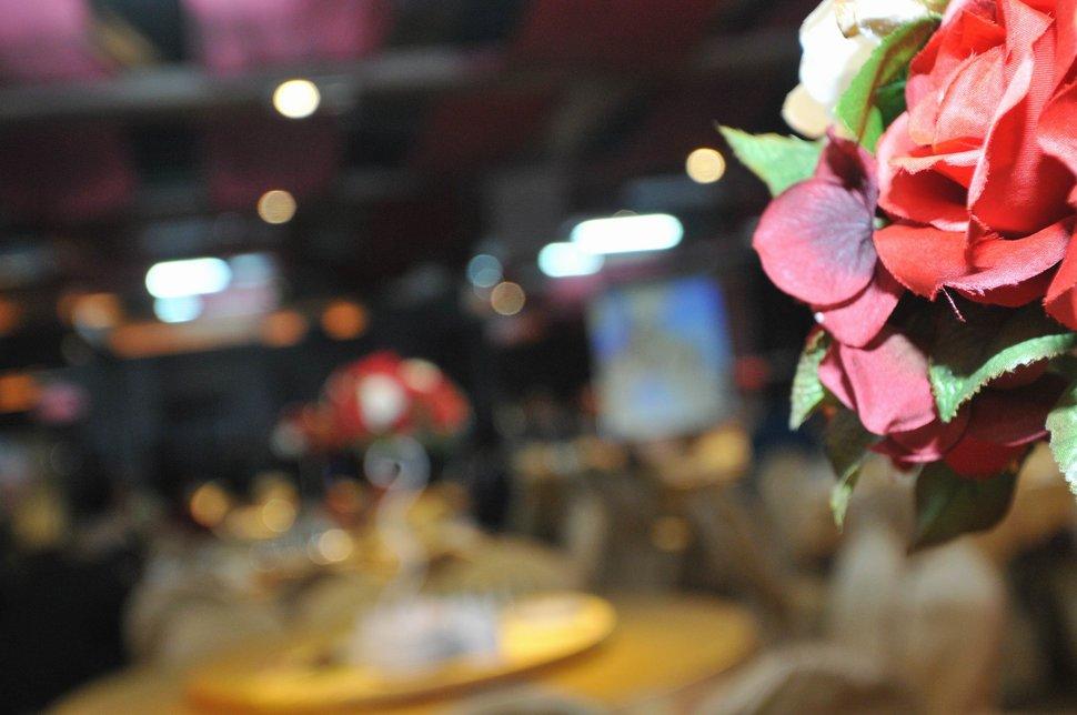 龍和餐廳結婚迎娶儀式晚宴婚禮記錄動態微電影錄影專業錄影平面攝影婚攝婚禮主持人(編號:272515) - 蜜月拍照10800錄影12800攝影團隊 - 結婚吧