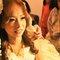 龍和餐廳結婚迎娶儀式晚宴婚禮記錄動態微電影錄影專業錄影平面攝影婚攝婚禮主持人(編號:272520)