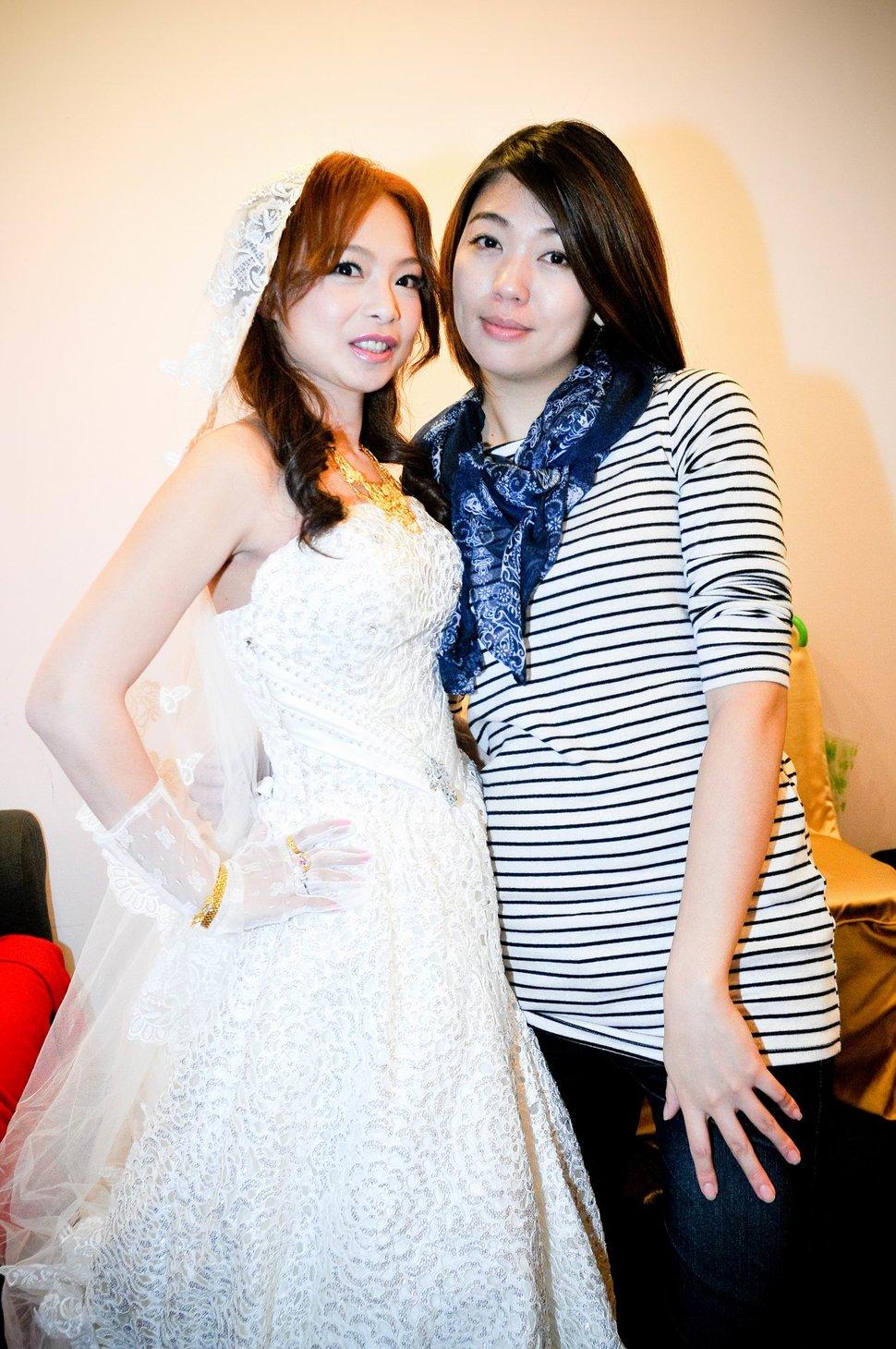 龍和餐廳結婚迎娶儀式晚宴婚禮記錄動態微電影錄影專業錄影平面攝影婚攝婚禮主持人(編號:272539) - 蜜月拍照10800錄影12800攝影團隊 - 結婚吧
