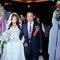龍和餐廳結婚迎娶儀式晚宴婚禮記錄動態微電影錄影專業錄影平面攝影婚攝婚禮主持人(編號:272541)