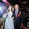 龍和餐廳結婚迎娶儀式晚宴婚禮記錄動態微電影錄影專業錄影平面攝影婚攝婚禮主持人(編號:272544)