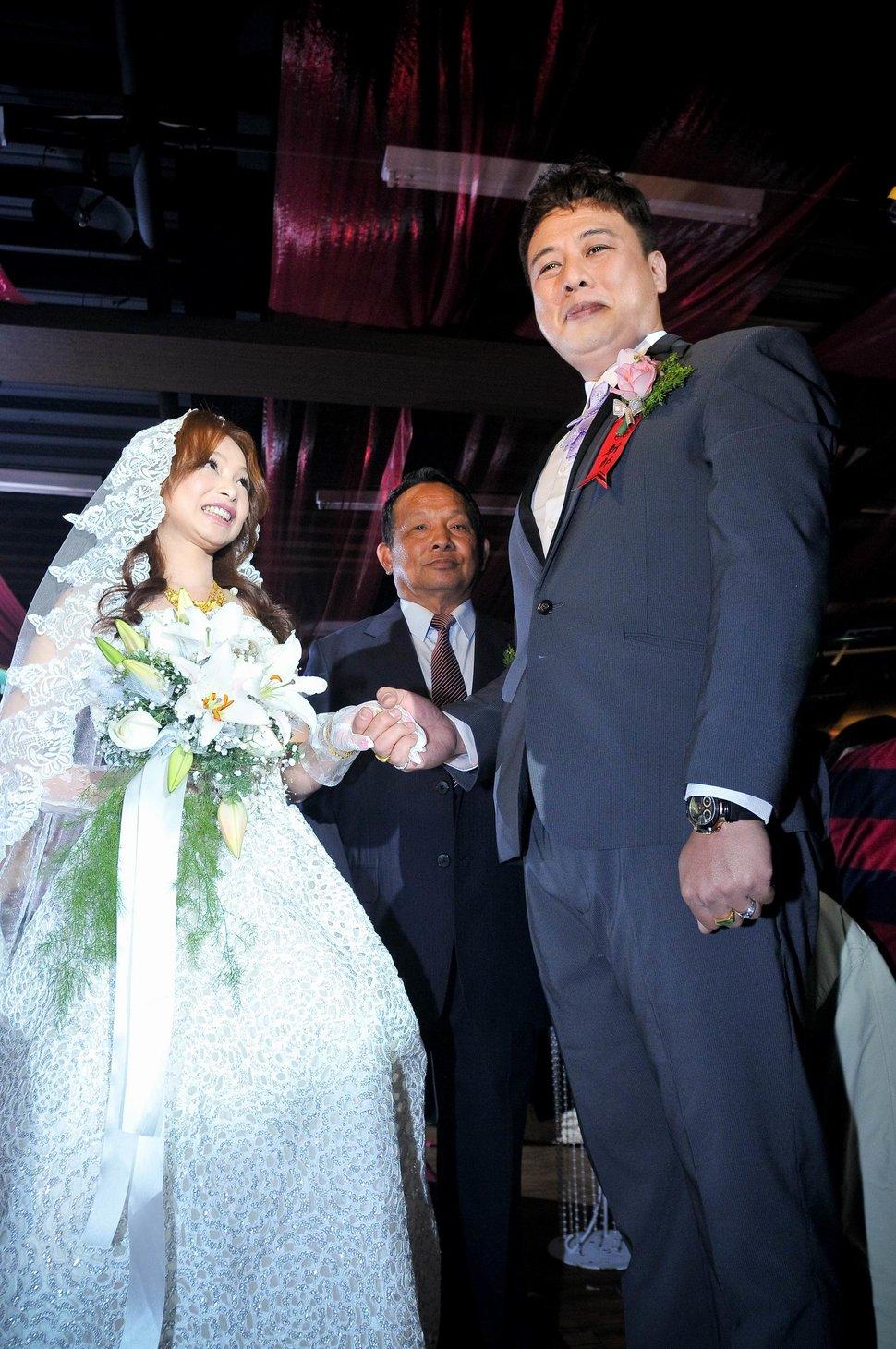 龍和餐廳結婚迎娶儀式晚宴婚禮記錄動態微電影錄影專業錄影平面攝影婚攝婚禮主持人(編號:272547) - 蜜月拍照10800錄影12800攝影團隊 - 結婚吧