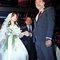 龍和餐廳結婚迎娶儀式晚宴婚禮記錄動態微電影錄影專業錄影平面攝影婚攝婚禮主持人(編號:272547)
