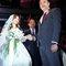 龍和餐廳結婚迎娶儀式晚宴婚禮記錄動態微電影錄影專業錄影平面攝影婚攝婚禮主持人(編號:272548)