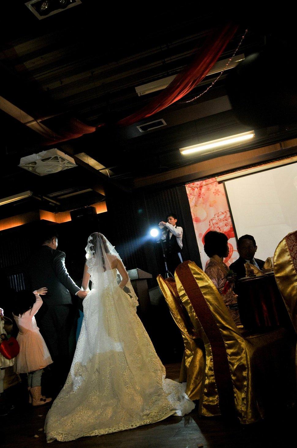 龍和餐廳結婚迎娶儀式晚宴婚禮記錄動態微電影錄影專業錄影平面攝影婚攝婚禮主持人(編號:272550) - 蜜月拍照10800錄影12800攝影團隊 - 結婚吧
