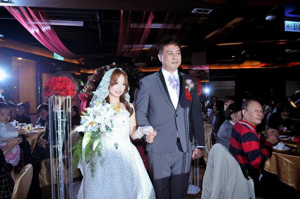 龍和餐廳結婚迎娶儀式晚宴婚禮記錄動態微電影錄影專業錄影平面攝影婚攝婚禮主持人(編號:272551) - 蜜月拍照10800錄影12800攝影團隊 - 結婚吧