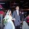 龍和餐廳結婚迎娶儀式晚宴婚禮記錄動態微電影錄影專業錄影平面攝影婚攝婚禮主持人(編號:272551)