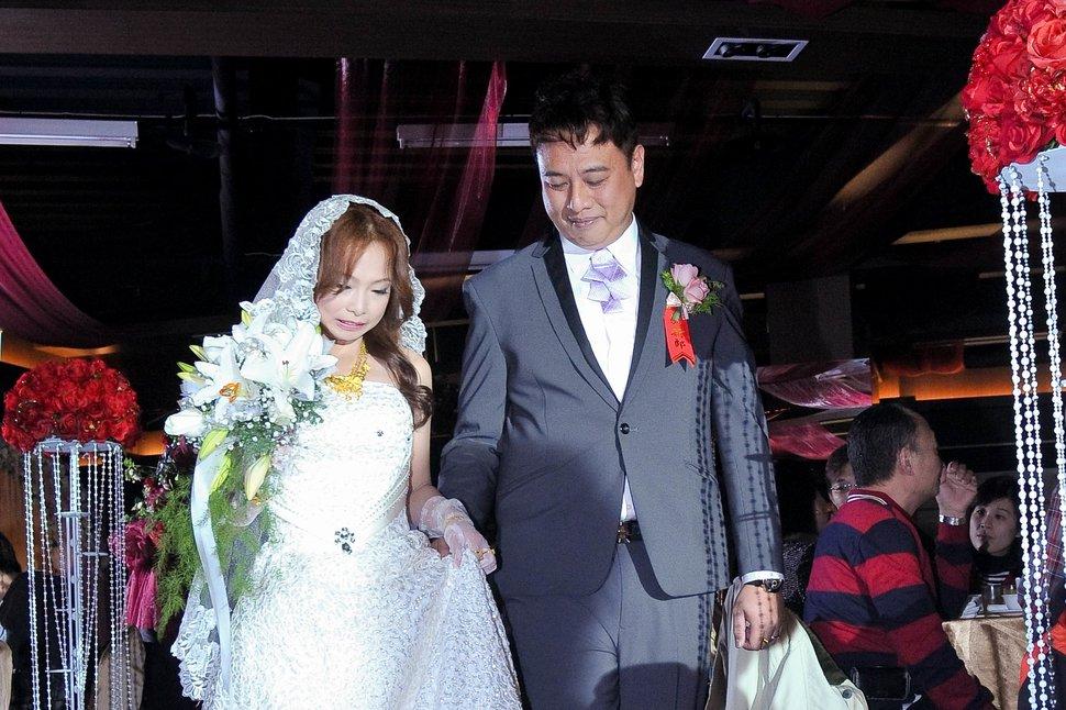 龍和餐廳結婚迎娶儀式晚宴婚禮記錄動態微電影錄影專業錄影平面攝影婚攝婚禮主持人(編號:272552) - 蜜月拍照10800錄影12800攝影團隊 - 結婚吧