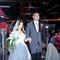 龍和餐廳結婚迎娶儀式晚宴婚禮記錄動態微電影錄影專業錄影平面攝影婚攝婚禮主持人(編號:272554)