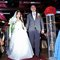 龍和餐廳結婚迎娶儀式晚宴婚禮記錄動態微電影錄影專業錄影平面攝影婚攝婚禮主持人(編號:272555)
