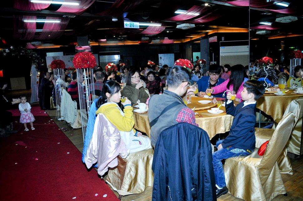 龍和餐廳結婚迎娶儀式晚宴婚禮記錄動態微電影錄影專業錄影平面攝影婚攝婚禮主持人(編號:272557) - 蜜月拍照10800錄影12800攝影團隊 - 結婚吧