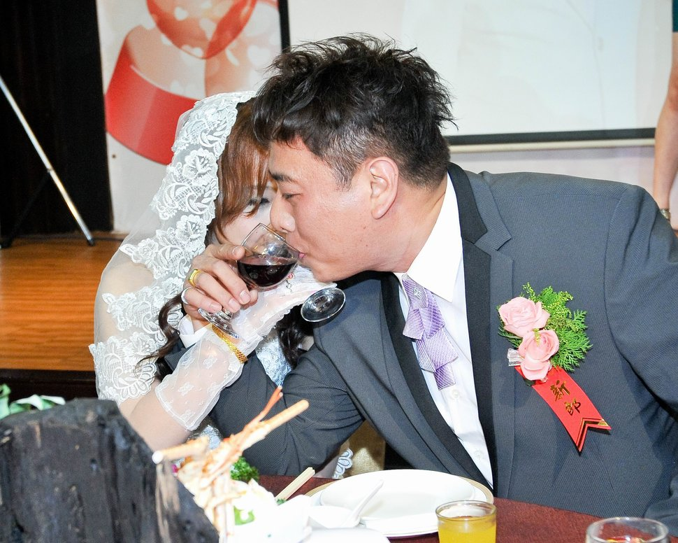 龍和餐廳結婚迎娶儀式晚宴婚禮記錄動態微電影錄影專業錄影平面攝影婚攝婚禮主持人(編號:272558) - 蜜月拍照10800錄影12800攝影團隊 - 結婚吧