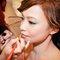 龍和餐廳結婚迎娶儀式晚宴婚禮記錄動態微電影錄影專業錄影平面攝影婚攝婚禮主持人(編號:272566)