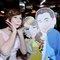 龍和餐廳結婚迎娶儀式晚宴婚禮記錄動態微電影錄影專業錄影平面攝影婚攝婚禮主持人(編號:272568)