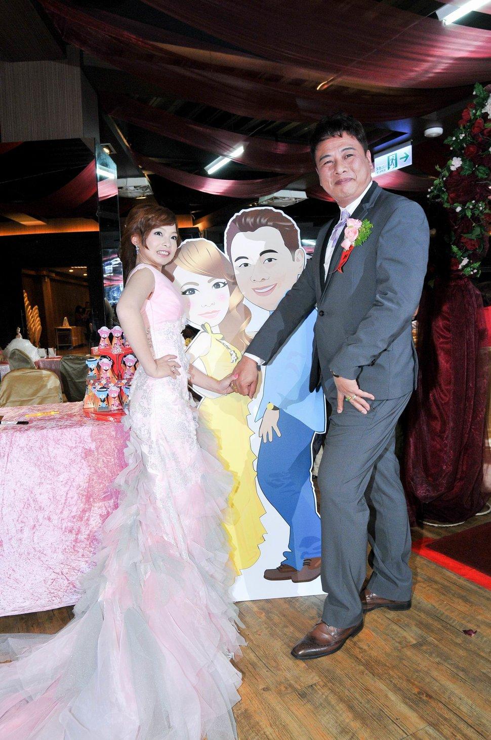 龍和餐廳結婚迎娶儀式晚宴婚禮記錄動態微電影錄影專業錄影平面攝影婚攝婚禮主持人(編號:272569) - 蜜月拍照10800錄影12800攝影團隊 - 結婚吧