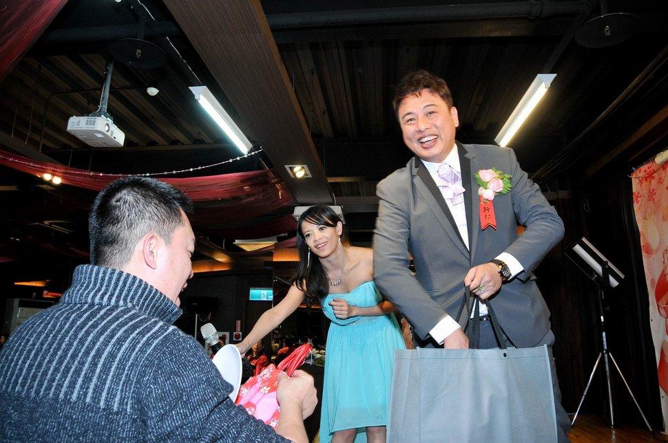 龍和餐廳結婚迎娶儀式晚宴婚禮記錄動態微電影錄影專業錄影平面攝影婚攝婚禮主持人(編號:272574) - 蜜月拍照10800錄影12800攝影團隊 - 結婚吧