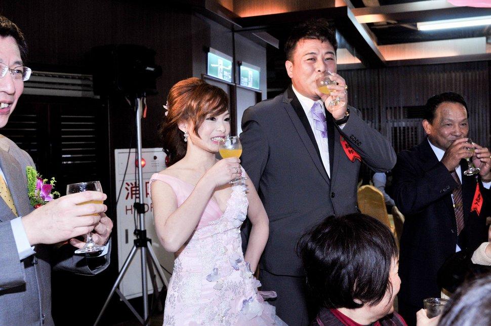 龍和餐廳結婚迎娶儀式晚宴婚禮記錄動態微電影錄影專業錄影平面攝影婚攝婚禮主持人(編號:272577) - 蜜月拍照10800錄影12800攝影團隊 - 結婚吧