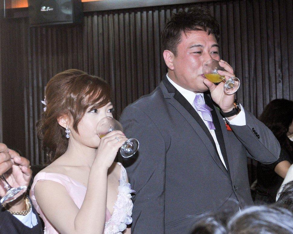 龍和餐廳結婚迎娶儀式晚宴婚禮記錄動態微電影錄影專業錄影平面攝影婚攝婚禮主持人(編號:272584) - 蜜月拍照10800錄影12800攝影團隊 - 結婚吧