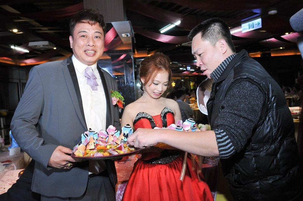 龍和餐廳結婚迎娶儀式晚宴婚禮記錄動態微電影錄影專業錄影平面攝影婚攝婚禮主持人(編號:272589) - 蜜月拍照10800錄影12800攝影團隊 - 結婚吧