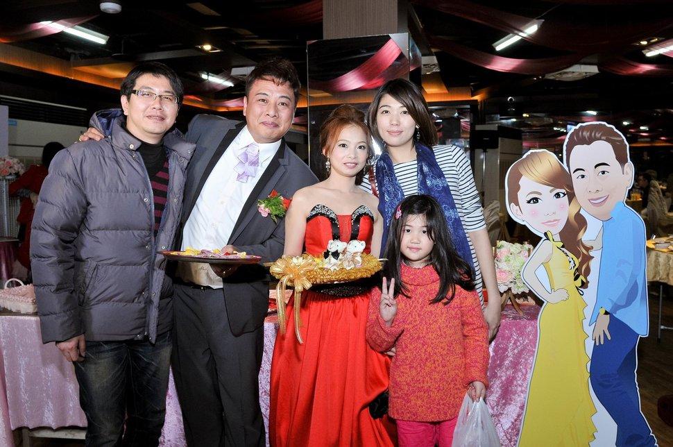 龍和餐廳結婚迎娶儀式晚宴婚禮記錄動態微電影錄影專業錄影平面攝影婚攝婚禮主持人(編號:272590) - 蜜月拍照10800錄影12800攝影團隊 - 結婚吧