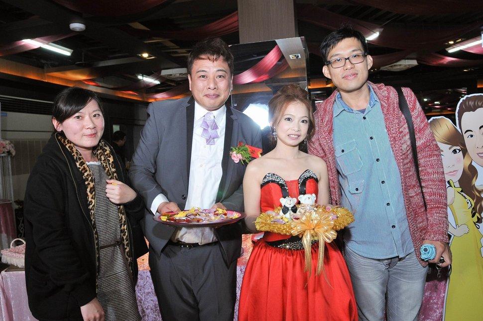 龍和餐廳結婚迎娶儀式晚宴婚禮記錄動態微電影錄影專業錄影平面攝影婚攝婚禮主持人(編號:272591) - 蜜月拍照10800錄影12800攝影團隊 - 結婚吧